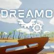 game DREAMO