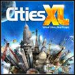 game Cities XL