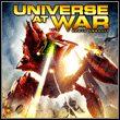 game Universe at War: Earth Assault