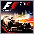 game F1 2009