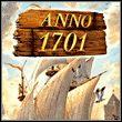 game Anno 1701