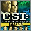 game CSI: Mordercze Zamiary