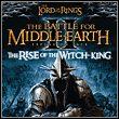 game Władca Pierścieni: Bitwa o Śródziemie II – Król Nazguli