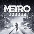 game Metro Exodus