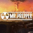 game Mr. Prepper