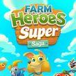 game Farm Heroes Super Saga