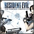 game Resident Evil: The Darkside Chronicles