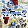 game The Smurfs 2