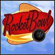 game Rocket Bowl