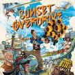 game Sunset Overdrive