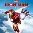 game Marvel's Iron Man VR