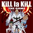 game Kill la Kill: IF