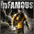 game inFamous
