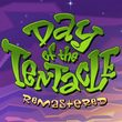 game Day of the Tentacle: Remastered