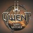 game Gwint: Wiedźmini