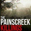 game The Painscreek Killings