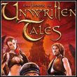 game The Book of Unwritten Tales