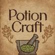game Potion Craft: Alchemist Simulator