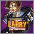 game Leisure Suit Larry: Box Office Bust