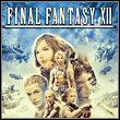 game Final Fantasy XII