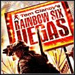 game Tom Clancy's Rainbow Six Vegas