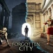 game The Forgotten City