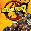 gra Borderlands 2