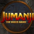 game Jumanji: The Video Game