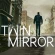 game Twin Mirror