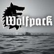 game Wolfpack