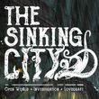 game The Sinking City
