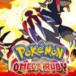 game Pokemon Omega Ruby