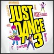 game Just Dance 3: Baw się i Tańcz
