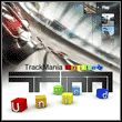 game Trackmania United