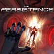 game The Persistence