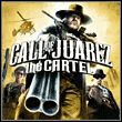 game Call of Juarez: The Cartel