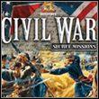 game History Civil War: Secret Missions