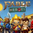 gra Fable Heroes
