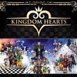 game Kingdom Hearts: The Story So Far