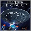 game Star Trek: Legacy