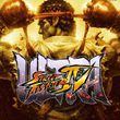 game Ultra Street Fighter IV