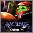 game Metroid: Other M