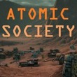 game Atomic Society