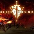 game Blightbound