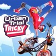game Urban Trial Tricky