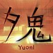game Yuoni