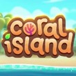 game Coral Island