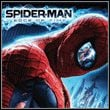 game Spider-Man: Edge of Time