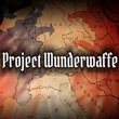 game Project Wunderwaffe