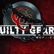 game Guilty Gear 20th Anniversary Pack